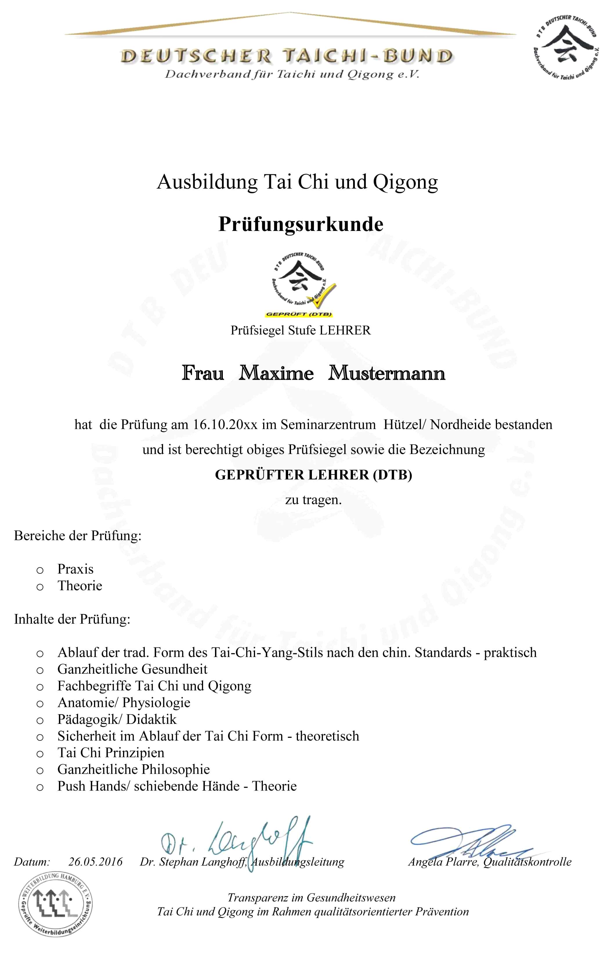 Wunderbar Anatomie Und Physiologie Der Ebene 2 Prüfung Galerie ...